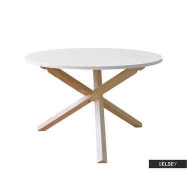 Stolik kawowy Trick średnica 68 lub 80 cm