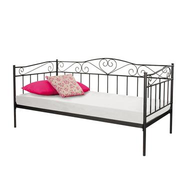 Łóżko Laos