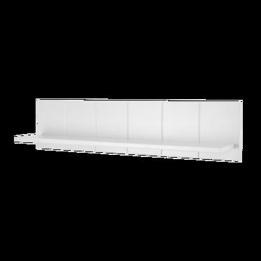 Półka Calmo biała