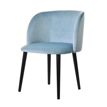 Krzesło Racemosa