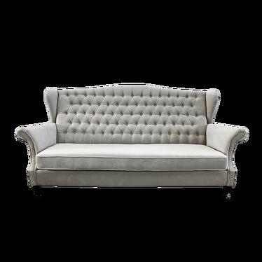 Sofa Bruno