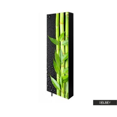 Szafa obrotowa Kordon Bambus