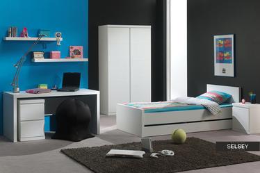 Łóżko Lara 90x200 cm