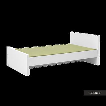 Łóżko Lara 120x200 cm