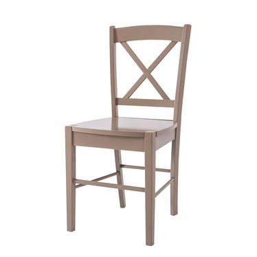 Krzesło Svene truflowe