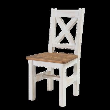 Krzesło Paprot