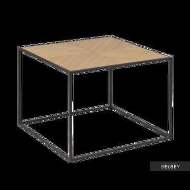 Stolik kawowy Bonor 60x60 cm