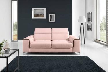 Sofa Bono dwuosobowa