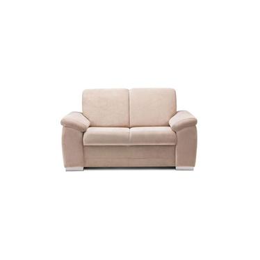 Sofa Jessie dwuosobowa