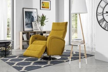 Fotel Meghan z funkcją Relax