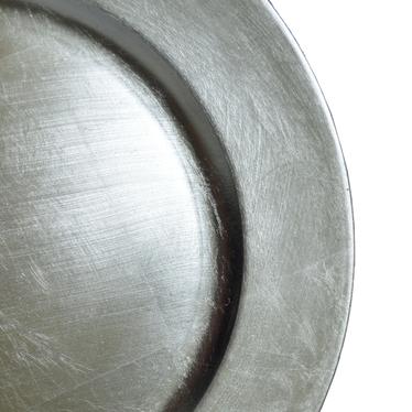 Podtalerz srebrny 33 cm
