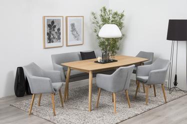 Stół Forward 150x80 cm