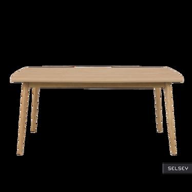 Stół Forward 180x90 cm