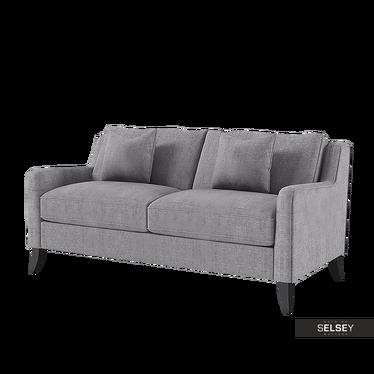 Sofa George dwuosobowa
