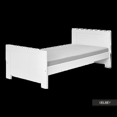 Łóżko Blanco 90x200 cm