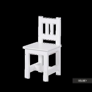 Krzesło Junior