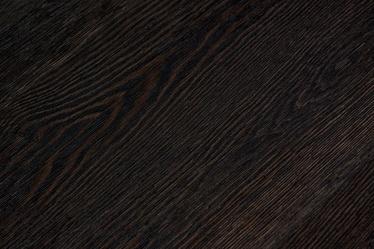 Taboret Paris Wood metal sosna szczotkowana