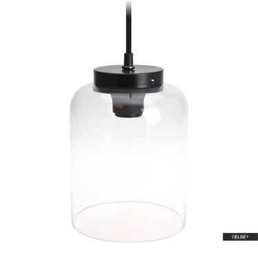 Lampa wisząca Dolce 22 cm