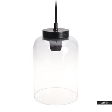 Lampa wisząca Dolce 27 cm