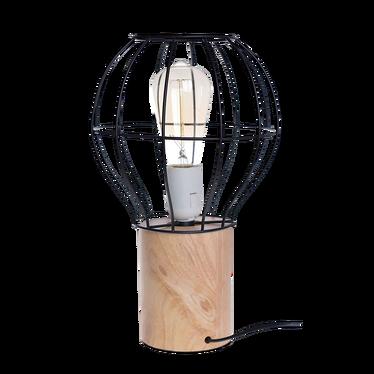 Lampa stołowa Root