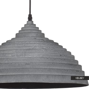 Lampa wisząca Malique 39 cm