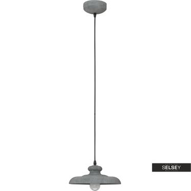 Lampa wisząca Malique 26,5 cm