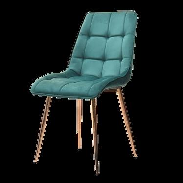 Krzesła Tapicerowane Do Jadalni Selsey