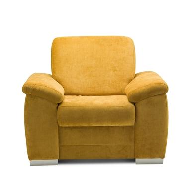 Fotel Jessie
