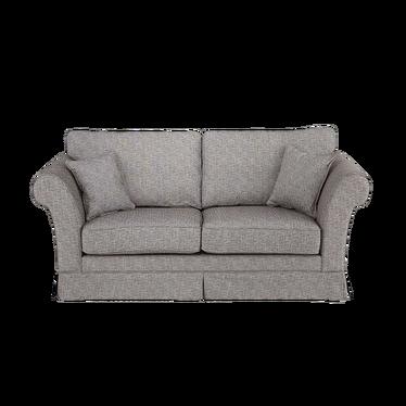 Sofa Lola 2-osobowa
