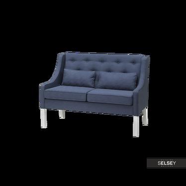 Sofa Giza 181 cm