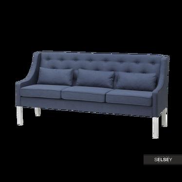 Sofa Giza 223 cm