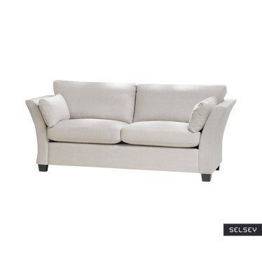 Sofa Santiago 3-osobowa