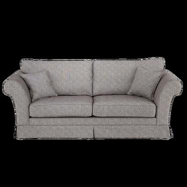 Sofa Lola 3-osobowa