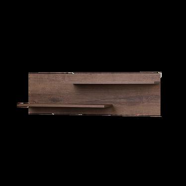 Półka Ardino 100 cm