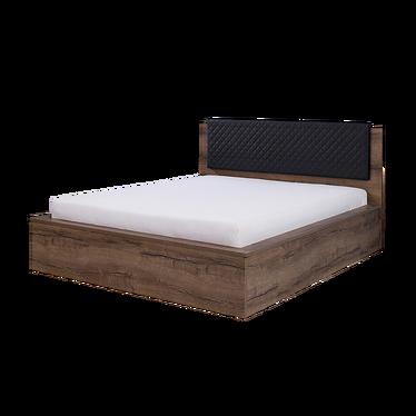 Łóżko Ardino