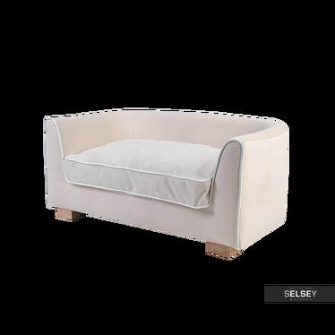 Sofa dla zwierząt Persian