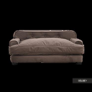 Sofa dla zwierzaka Chihuahua