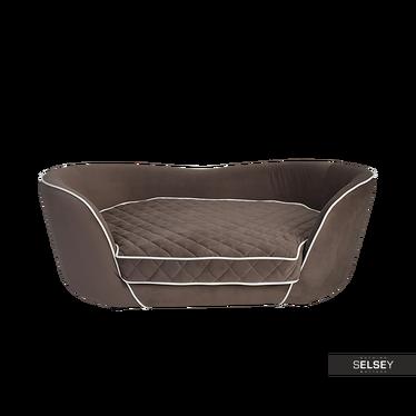 Sofa dla pupila Bohemian Rex
