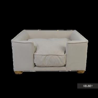 Fotel dla pupila Collie