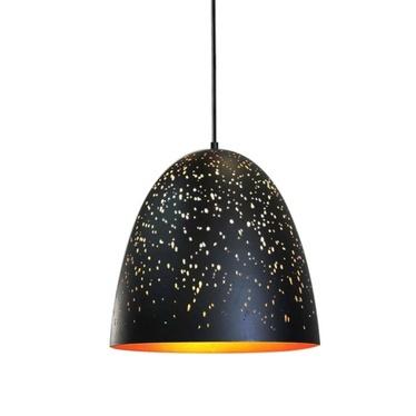 Lampa wisząca Magic Space 30 cm