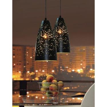 Lampa wisząca Magic Space 14 cm