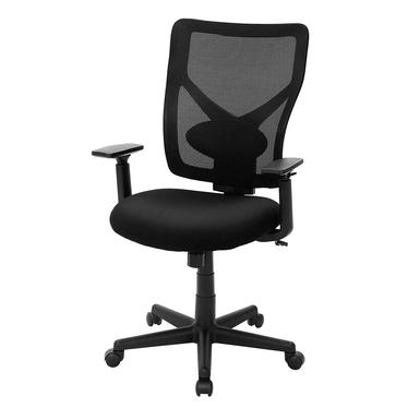 Fotel biurowy Ryoyu