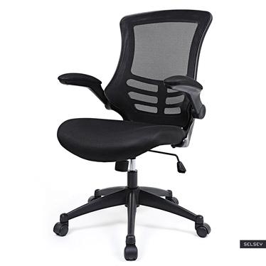 Fotel biurowy Stinger