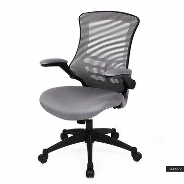 Fotel biurowy Robbie