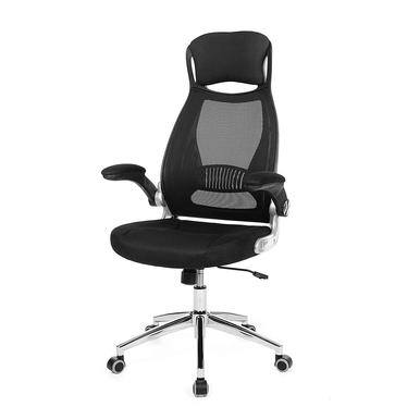 Fotel biurowy Stephen