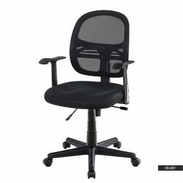 Fotel biurowy Artemis