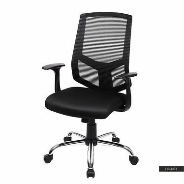 Fotel biurowy Walter