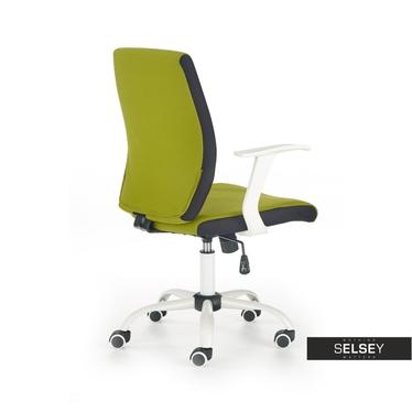 Fotel biurowy Bony