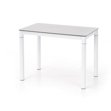 Stół Moddy 100x60 cm