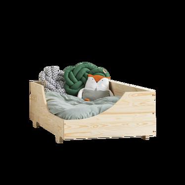 Łóżko David